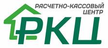 Расчетно-кассовый центр, Железногорск Курская область, логотип